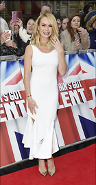 Celebrity Photo: Amanda Holden 2200x4207   884 kb Viewed 111 times @BestEyeCandy.com Added 658 days ago