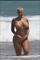 Celebrity Photo: Amber Rose 2400x3600   1,017 kb Viewed 101 times @BestEyeCandy.com Added 525 days ago