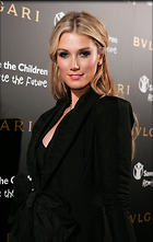 Celebrity Photo: Delta Goodrem 1903x3000   637 kb Viewed 105 times @BestEyeCandy.com Added 3 years ago