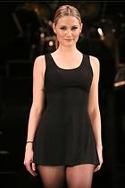 Celebrity Photo: Jennifer Nettles 2000x3000   868 kb Viewed 330 times @BestEyeCandy.com Added 3 years ago