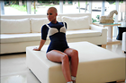 Celebrity Photo: Amber Rose 4288x2834   488 kb Viewed 154 times @BestEyeCandy.com Added 662 days ago