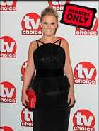 Celebrity Photo: Georgie Thompson 2394x3169   1.7 mb Viewed 2 times @BestEyeCandy.com Added 752 days ago