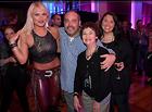 Celebrity Photo: Brooke Hogan 1024x756   217 kb Viewed 262 times @BestEyeCandy.com Added 861 days ago