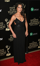 Celebrity Photo: Kelly Monaco 1262x2090   255 kb Viewed 219 times @BestEyeCandy.com Added 703 days ago