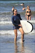 Celebrity Photo: Brooke Shields 2100x3150   941 kb Viewed 284 times @BestEyeCandy.com Added 651 days ago