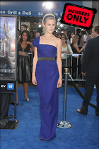 Celebrity Photo: Rachael Taylor 2336x3504   2.8 mb Viewed 4 times @BestEyeCandy.com Added 3 years ago