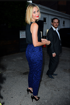 Celebrity Photo: Leslie Bibb 13 Photos Photoset #292673 @BestEyeCandy.com Added 811 days ago