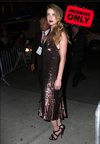 Celebrity Photo: Amber Heard 3327x4801   1.6 mb Viewed 9 times @BestEyeCandy.com Added 1039 days ago