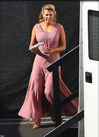 Celebrity Photo: Jodie Sweetin 2181x3000   472 kb Viewed 124 times @BestEyeCandy.com Added 28 days ago