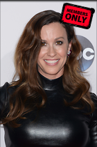 Celebrity Photo: Alanis Morissette 3828x5772   1.6 mb Viewed 5 times @BestEyeCandy.com Added 901 days ago