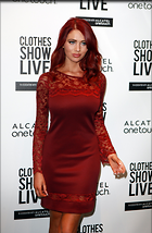 Celebrity Photo: Amy Childs 1961x3000   584 kb Viewed 94 times @BestEyeCandy.com Added 989 days ago