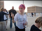 Celebrity Photo: Hayley Williams 500x379   110 kb Viewed 39 times @BestEyeCandy.com Added 833 days ago