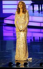 Celebrity Photo: Celine Dion 2100x3363   554 kb Viewed 47 times @BestEyeCandy.com Added 244 days ago