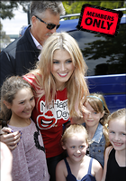 Celebrity Photo: Delta Goodrem 3840x5484   2.8 mb Viewed 2 times @BestEyeCandy.com Added 1020 days ago