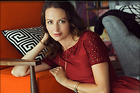Celebrity Photo: Amy Acker 1280x853   446 kb Viewed 58 times @BestEyeCandy.com Added 820 days ago