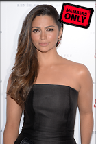 Celebrity Photo: Camila Alves 2400x3600   2.1 mb Viewed 4 times @BestEyeCandy.com Added 1079 days ago