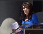 Celebrity Photo: Katey Sagal 1402x1122   473 kb Viewed 200 times @BestEyeCandy.com Added 887 days ago