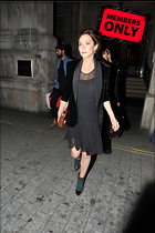 Celebrity Photo: Anna Friel 2395x3600   2.4 mb Viewed 0 times @BestEyeCandy.com Added 700 days ago