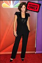 Celebrity Photo: Anna Friel 2550x3832   1.6 mb Viewed 1 time @BestEyeCandy.com Added 761 days ago