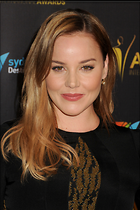 Celebrity Photo: Abbie Cornish 2000x3000   880 kb Viewed 54 times @BestEyeCandy.com Added 398 days ago