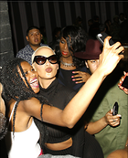 Celebrity Photo: Amber Rose 1408x1744   1,066 kb Viewed 49 times @BestEyeCandy.com Added 585 days ago