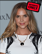 Celebrity Photo: Arielle Kebbel 3220x4200   1.8 mb Viewed 7 times @BestEyeCandy.com Added 712 days ago
