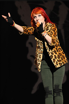 Celebrity Photo: Hayley Williams 539x809   51 kb Viewed 58 times @BestEyeCandy.com Added 832 days ago