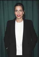 Celebrity Photo: Amanda Peet 2145x3100   893 kb Viewed 136 times @BestEyeCandy.com Added 1022 days ago