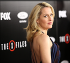 Celebrity Photo: Gillian Anderson 3000x2694   743 kb Viewed 185 times @BestEyeCandy.com Added 660 days ago