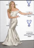 Celebrity Photo: Amanda Holden 2384x3424   554 kb Viewed 244 times @BestEyeCandy.com Added 1079 days ago