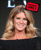 Celebrity Photo: Rachel Hunter 2482x3000   1.5 mb Viewed 3 times @BestEyeCandy.com Added 444 days ago
