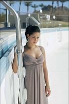 Celebrity Photo: Ana Ivanovic 300x450   27 kb Viewed 31 times @BestEyeCandy.com Added 391 days ago