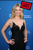 Celebrity Photo: January Jones 3456x5184   1.4 mb Viewed 8 times @BestEyeCandy.com Added 688 days ago