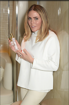 Celebrity Photo: Patsy Kensit 1898x2903   1,091 kb Viewed 78 times @BestEyeCandy.com Added 692 days ago