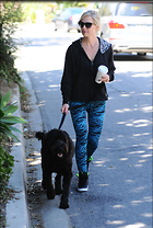 Celebrity Photo: Jennie Garth 2221x3300   847 kb Viewed 93 times @BestEyeCandy.com Added 568 days ago