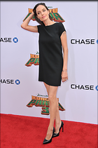Celebrity Photo: Angelina Jolie 2136x3216   771 kb Viewed 214 times @BestEyeCandy.com Added 519 days ago