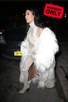 Celebrity Photo: Kourtney Kardashian 3339x5008   1.7 mb Viewed 0 times @BestEyeCandy.com Added 51 days ago