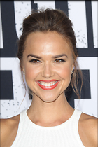 Celebrity Photo: Arielle Kebbel 1450x2176   241 kb Viewed 48 times @BestEyeCandy.com Added 565 days ago