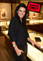 Celebrity Photo: Angie Harmon 2178x3067   1.5 mb Viewed 11 times @BestEyeCandy.com Added 771 days ago