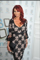 Celebrity Photo: Amy Childs 1976x2963   839 kb Viewed 109 times @BestEyeCandy.com Added 538 days ago