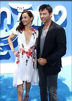 Celebrity Photo: Ashley Judd 2204x3108   1,071 kb Viewed 52 times @BestEyeCandy.com Added 970 days ago
