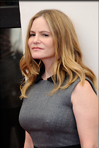 Celebrity Photo: Jennifer Jason Leigh 1513x2270   377 kb Viewed 314 times @BestEyeCandy.com Added 800 days ago