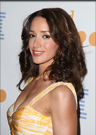Celebrity Photo: Jennifer Beals 2137x3000   835 kb Viewed 61 times @BestEyeCandy.com Added 910 days ago