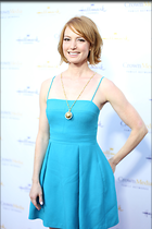 Celebrity Photo: Alicia Witt 2000x3000   425 kb Viewed 192 times @BestEyeCandy.com Added 1042 days ago