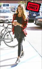 Celebrity Photo: Jessica Alba 3307x5431   5.8 mb Viewed 7 times @BestEyeCandy.com Added 941 days ago