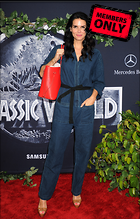 Celebrity Photo: Angie Harmon 2850x4460   2.2 mb Viewed 7 times @BestEyeCandy.com Added 983 days ago