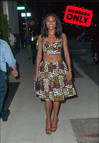 Celebrity Photo: Gabrielle Union 2237x3245   2.4 mb Viewed 4 times @BestEyeCandy.com Added 761 days ago