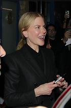 Celebrity Photo: Nicole Kidman 2636x4000   371 kb Viewed 46 times @BestEyeCandy.com Added 202 days ago