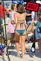 Celebrity Photo: Bethenny Frankel 2400x3600   2.6 mb Viewed 20 times @BestEyeCandy.com Added 988 days ago