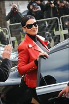 Celebrity Photo: Monica Bellucci 1934x2901   542 kb Viewed 26 times @BestEyeCandy.com Added 57 days ago